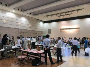介護フェスタみやざき2017